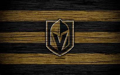Knights Vegas Golden Hockey 4k Nhl Conference