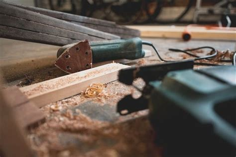 home business ideas reddit league   carpentry