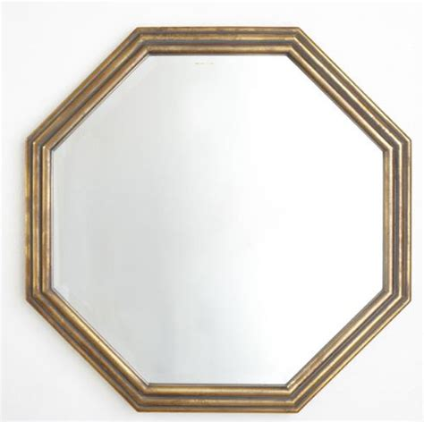 Octagon Bathroom Mirror by 65 Best Images About Modern On Hermes