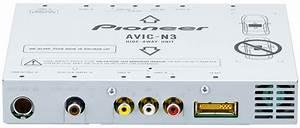 Avic-n3