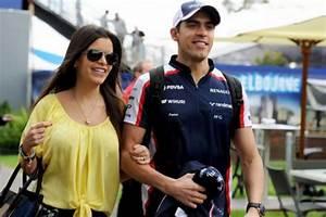 Femme Pilote F1 : les femmes de pilotes de f1 football 365 ~ Maxctalentgroup.com Avis de Voitures