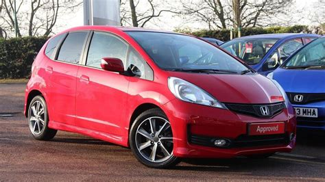 Best Car To Buy For 10000 by Best Used Cars For 163 10 000 You Can Buy Now Motoring Research
