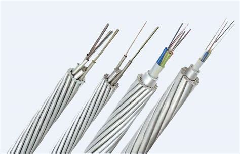 Opgw Cable Xlpe Armoured Power Urd