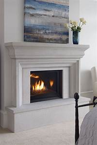 modern gas fireplaces 23 best Contemporary Gas Fireplaces images on Pinterest | Contemporary gas fireplace, Gas ...