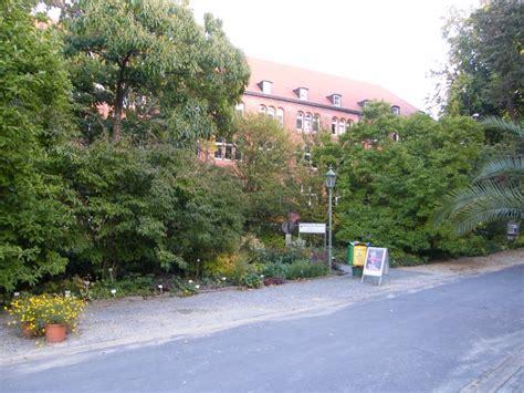 Botanischer Garten Berlin Lageplan by Gutachterverfahren Zum Besucherzentrum Botanischer Garten