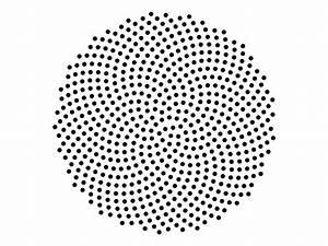 Einverständniserklärung Videoaufnahmen Muster : milan rohrer industrial design projects ~ Themetempest.com Abrechnung