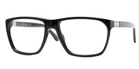 trend kacamata pria trend kacamata pria keren terbaru 2014