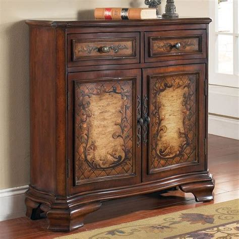 painted deco furniture home decorative storage and furniture on