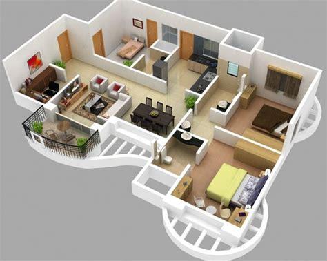 investing   bhk flats  mohali flat  sale