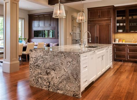 Kitchen Design Gallery  Great Lakes Granite & Marble. Apartment Bathroom Decor. Room Darkening Vertical Blinds. Fake Brick Wall Decoration. Mercury Glass Decor. Fireplace Wall Decor. Foldable Room Divider. Adding A Room To A House. Seaside Home Decor