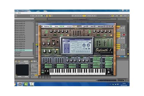 download free psytrance vst