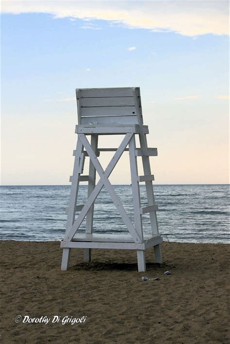 Lifeguard Chair Plans Design by Lifeguard Chair Plans Image Mag
