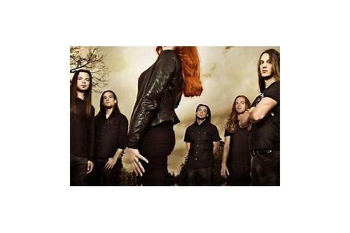 Download lagu epica feint mp3 thailandseven.
