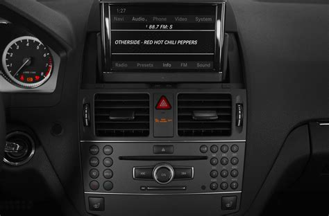Find this pin and more on meca by nela adzemovic. 2011 Mercedes-Benz C-Class MPG, Price, Reviews & Photos | NewCars.com