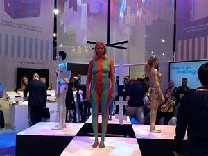CES 'booth babes,' sexist ads trigger #NotBuyingIt hashtag ...