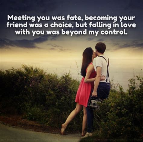 romantic quotes   quotesgram