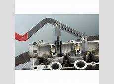 2112 Valve Spring Compressor Kit