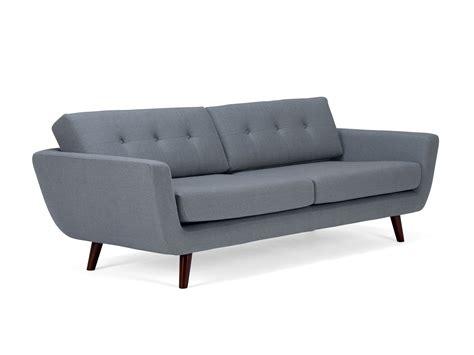 sofa kingsley ii 3 sitzer 187 sofas massivum