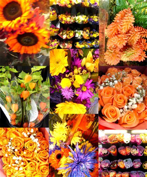 vancouver flowers  costco