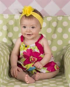 Pinterest Newborn Baby Girl