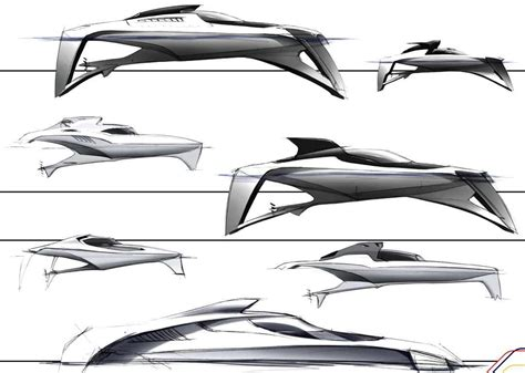 Hydrofoil Yacht Design by Use Discount Code Quot Pinme Quot For 40 Off All Hammocks On