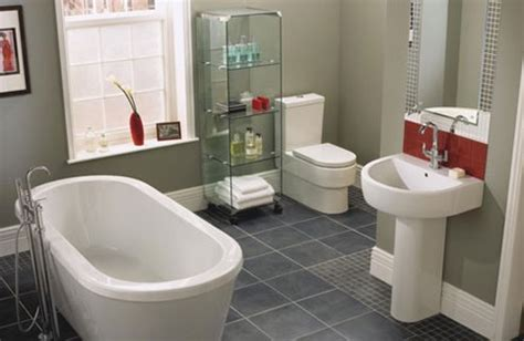 bathroom plan ideas new home designs modern bathrooms designs ideas