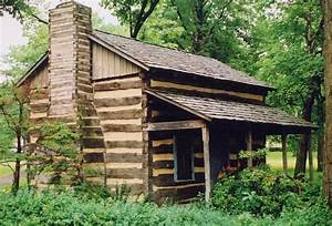 Tiny House Germany : 51 best images about au fond des bois on pinterest bavaria germany old cabins and front porches ~ Watch28wear.com Haus und Dekorationen