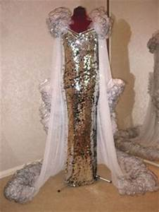 1000+ images about Drag Cabaret on Pinterest | Cabaret Drag queens and eBay