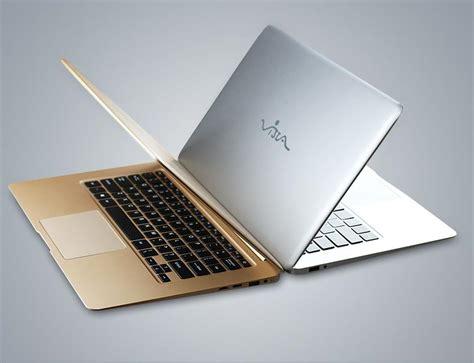 bureau en gros ordinateur portable acheter s17 ordinateur portable ssd 14 pouces