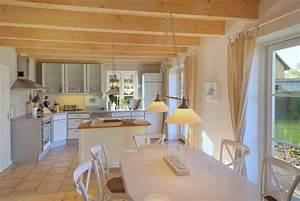 Diele Landhaus Affordable Wandpaneel Mit Haken Spiegel