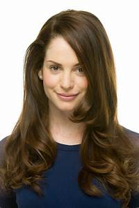 Kate Middleton's favourite hairstyles and how to achieve ...