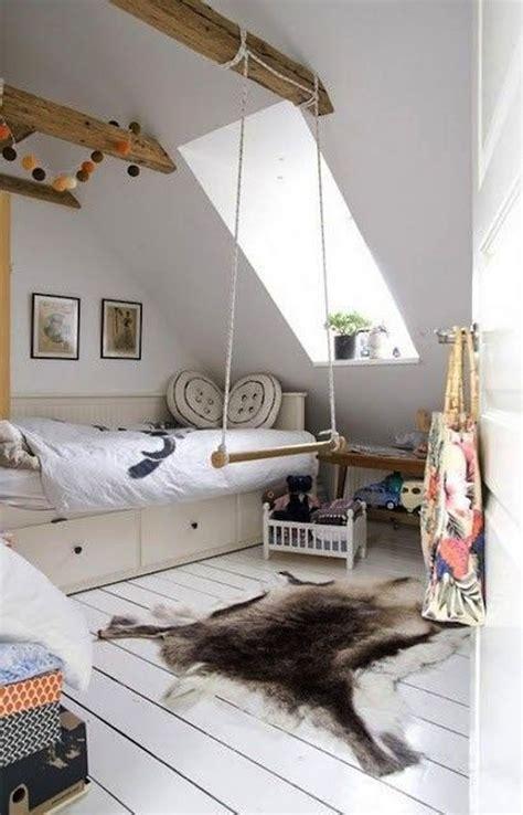 d orer chambre ado 12 inspirations pour décorer une chambre d 39 adolescent