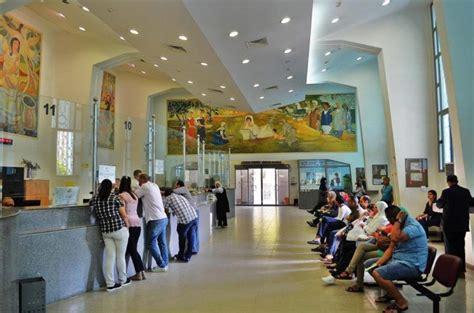 liste des bureaux de poste la poste tunisienne une application mobile pour limiter