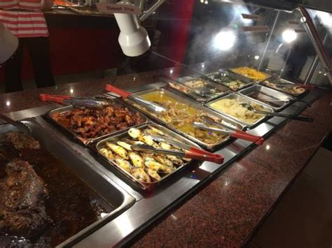 hibachi grill and supreme buffet hibachi grill supreme buffet glendale heights menu