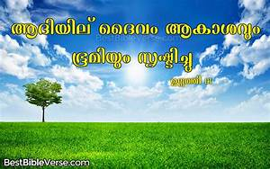 Images Of Christian Wallpapers With Bible Verses In Malayalam