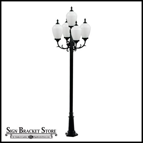 Decorative Pole Light With 5 Lamps 120v. Dining Room Upholstered Chairs. Cheap Rooms Near Me. Decorative Grates. Small Accent Chairs For Living Room. Furnished Rooms For Rent. Posters For Room. Gift Basket Decorations. The Escape Room Nyc