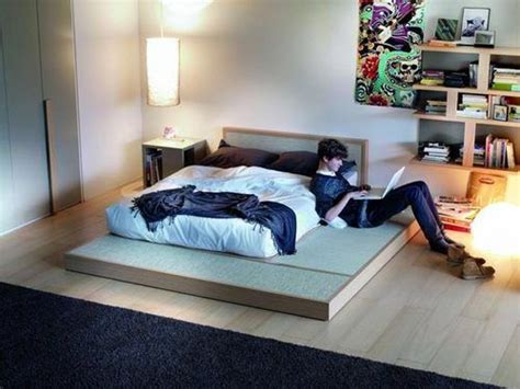teenageboys bedroom ideas new town a new a new