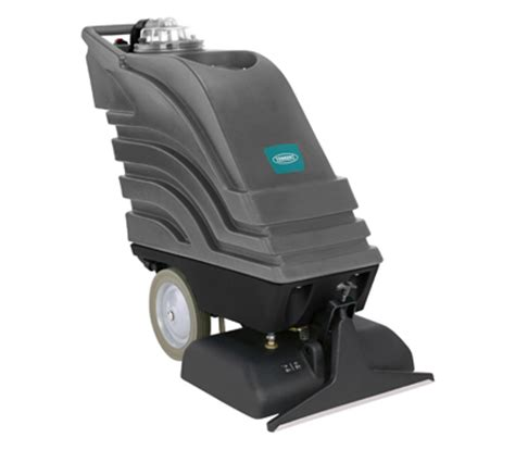 Tennant Floor Stripping Machine by Products Tennant Company