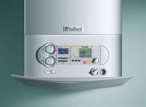chaudière au gaz à condensation mixte 224 condensation ecs accumulation chaudi 232 re murale