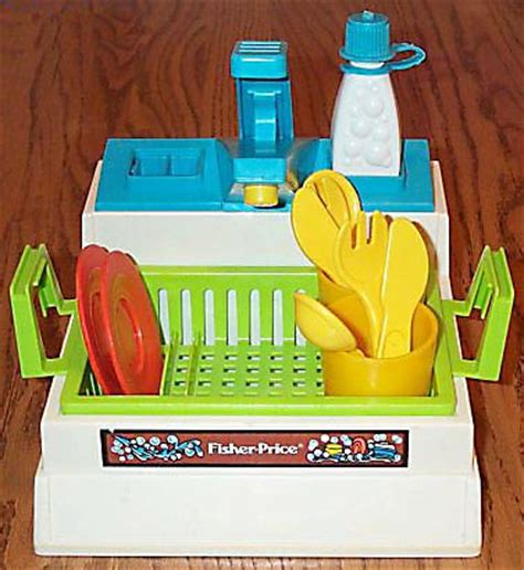 fisher price kitchen sink i 39 m remembering fisher price sink remembered by kat barrow