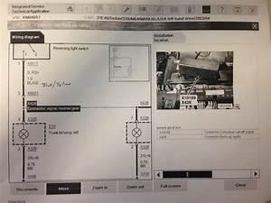 Eonon D5150 Install