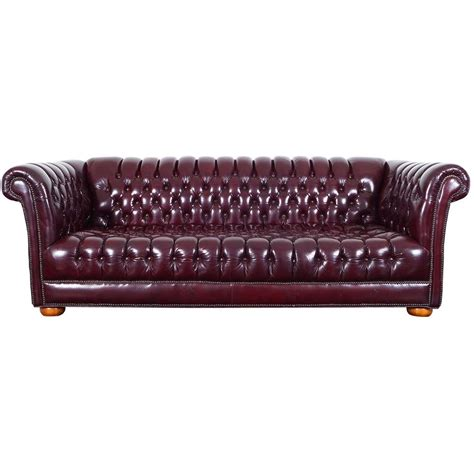 chesterfield sofas for sale 20 collection of vintage chesterfield sofas sofa ideas