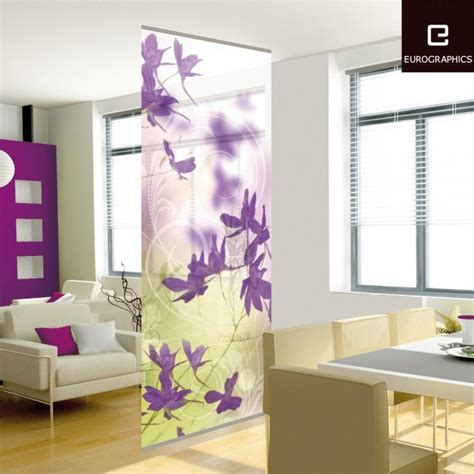 studio apartment divider how to separate rooms in a studio ikea room divider ideas