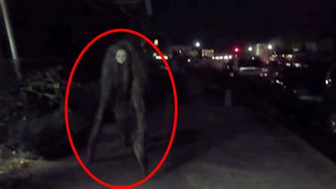 Top 15 Shocking & Horrifying Things Caught On Tape At