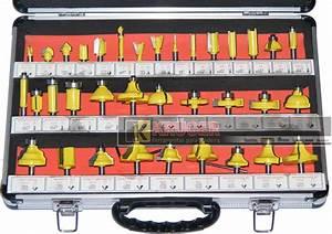 Fresa Tupia Manual Jg 35 P U00e7 C   Estojo   Haste 6mm