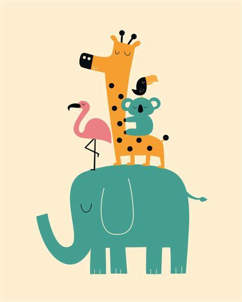 cute animal wallpaper tumblr clipart clipground