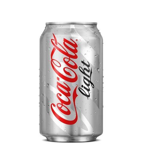 coca cola light coca cola light tin 33 cl pizzer 237 a kebab mian