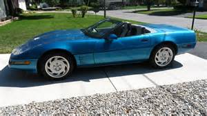 1996 corvette convertible 1992 chevrolet corvette pictures cargurus
