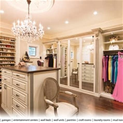 closet factory 14 photos interior design brentwood