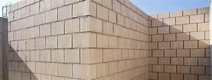 Dach Reinigen Kosten : dachdecken kosten rechner dach decken dacheindeckung kosten preise einer dach decken dann dach ~ Frokenaadalensverden.com Haus und Dekorationen